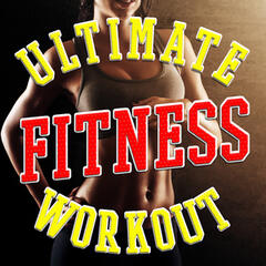 Ultimate Fitness Workout