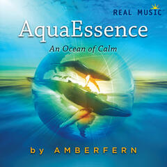 Aquaessence - An Ocean of Calm
