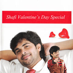 Shafi Valentine's Day Special