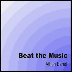 Beat the Music