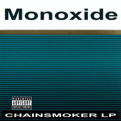 Chainsmoker