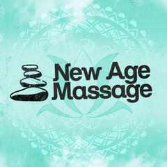 New Age Massage