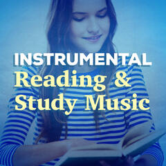 Instrumental Reading and Study Music