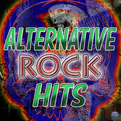 Alternative Rock Hits