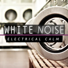 White Noise: Electrical Calm