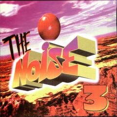The Noise 3