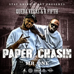 Paper Chasin (feat. Mr. One)
