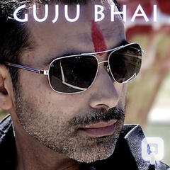 I Am Gujubhai - Single