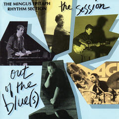 Out of the Blues: The Session