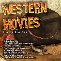 Western Movies - Simply the Best