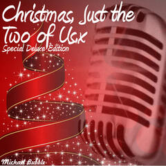 Christmas, Just the Two of Us (Special Deluxe Edition)