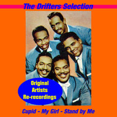 The Drifters Selection