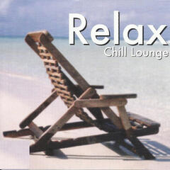 Relax Chill Lounge