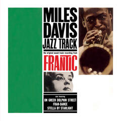 Jazz Track (Complete Edition) [Bonus Track Version]