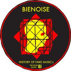 The Boxx - History of Fake Music: L