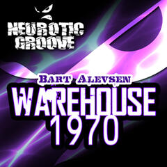 Warehouse 1970
