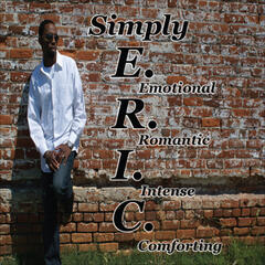 Simply E-Emotional R-Romantic I-Intense C-Comforting