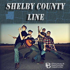 Shelby County Line