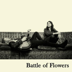 Battle of Flowers