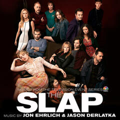 The Slap (Original Television Soundtrack)