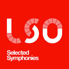 Lso: Selected Symphonies
