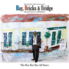 Bay, Bricks & Bridge