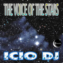 The Voice of the Stars