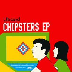 Chipsters EP