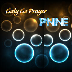 Galy Go Prayer