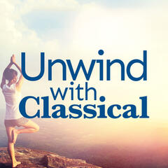 Unwind with Classical