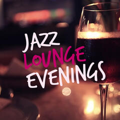 Jazz Lounge Evenings