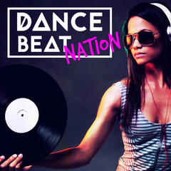 Dance Beat Nation