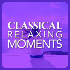Classical Relaxing Moments