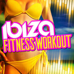 Ibiza Fitness Workout