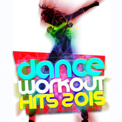 Dance Workout Hits 2015