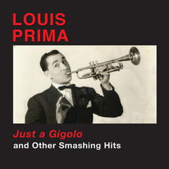 """Just a Gigolo"" And Other Smashing Hits"