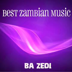 Best Zambian Music