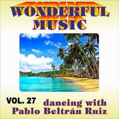 Wonderful Music Vol 27