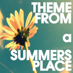 Theme from a Summers Place