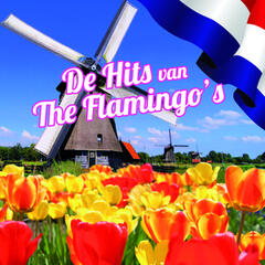 De Hits van de Flamingo's