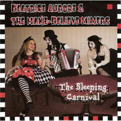 The Sleeping Carnival