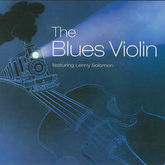 The Blues Violin