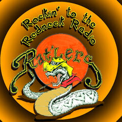 Rockin' to the Redneck Radio