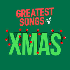 Greatest Songs of Xmas