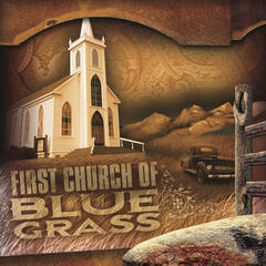 First Church of Bluegrass