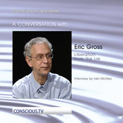 Eric Gross - Liberation from the Lie