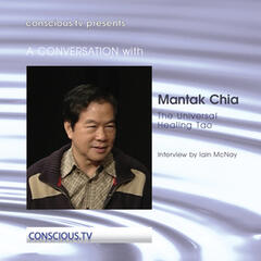 Mantak Chia - The Healing Tao