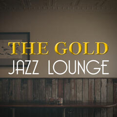 The Gold Jazz Lounge