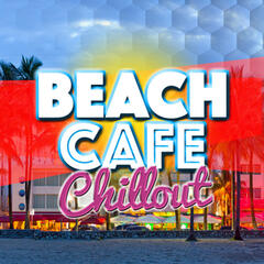 Beach Cafe Chillout