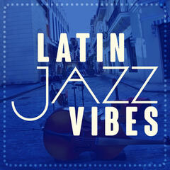 Latin Jazz Vibes